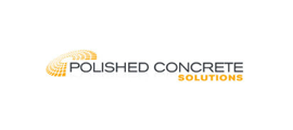 Polish Concrete Solutions