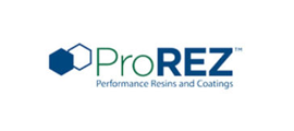 ProREZ Performance Repairs and Coatings