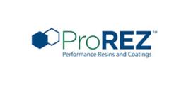 ProREZ Performance Repairs and Coatings