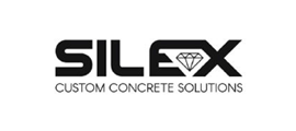 Silex Custom Concrete Solutions
